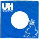 Студия звукозаписи UK Records: английский лейбл Джонатана Кинга