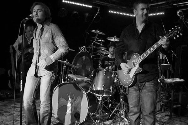 Завершение карьеры и прочие сольные альбомы Rockpile (фото)