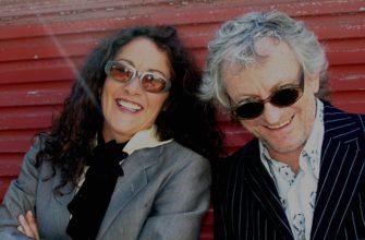 Биография Eurogliders - популярная австралийская группа 80-х годов