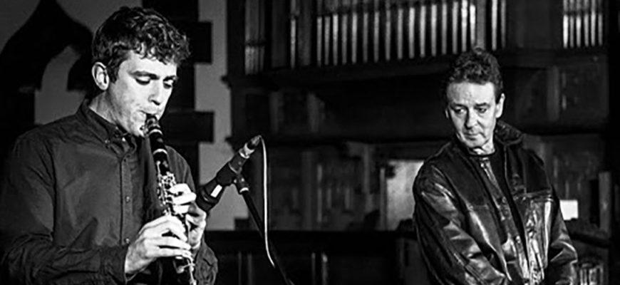 Биография Fiat Lux - скромный коллектив насыщенного synthpop
