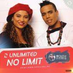 Биография 2 Unlimited: уникальный проект танцевальной музыки из 90-х