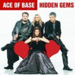 Биография Ace of Base - популярный шведский поп-коллектив (фото)