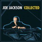 Биография Joe Jackson - английский музыкант новой волны (фото)
