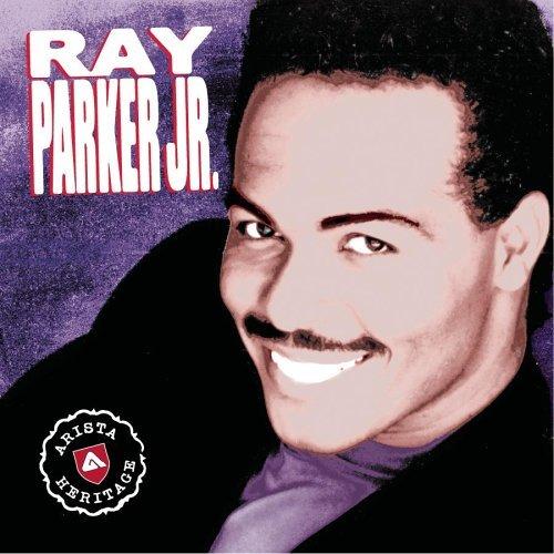 ray parker jr a woman needs love traduzione
