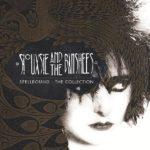 Биография Siouxsie and the Banshees - смелый пост-панк из Англии (фото)
