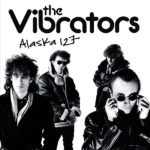 Биография The Vibrators - коллектив британской волны панк-рока (фото)