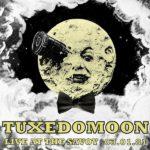 Биография Tuxedomoon - экспериментальная пост-панк группа из США (фото)