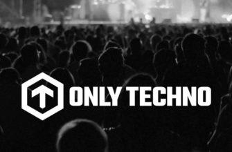 Музыкальный стиль Techno - танцевальная музыка из Детройта