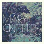 Биография The Mary Onettes: шведская инди-рок-группа