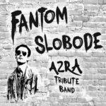 Биография Azra: югославская рок-группа Бранимира Штулича