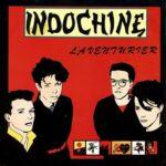Биография Indochine: французская new wave и pop-rock коллектив 80-х