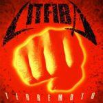 Биография Litfiba: смесь new wave и rock с итальянскими мотивами