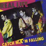Биография Real Life: австралийская synthpop и new wave группа
