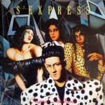 Биография S'Express: танцевальный коллектив из Британии 80-х годов