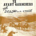 Биография The Avant Gardeners: малоизвестная и необычная группа новой волны