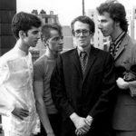 Биография The Monochrome Set: пост-панк и музыка новой волны