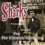 Биография The Sharks: популярная рок-группа современности из 70-х