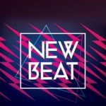 Музыкальный стиль New Beat: бельгийский андеграунд кислотной музыки
