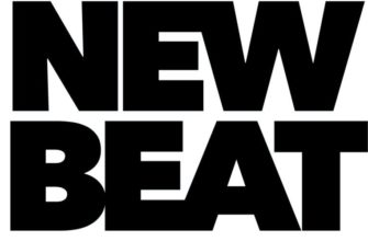 Музыкальный стиль New Beat - бельгийский андеграунд кислотной музыки