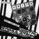 Биография The Units: американская synthpunk и new wave группа