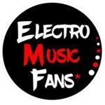 Музыкальный жанр Electro - история появления и современные тенденции (фото)