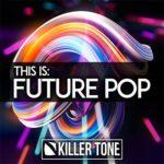 Музыкальный жанр Futurepop - популярная музыка из будущего (фото)