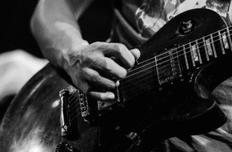 Музыкальный жанр Alternative rock - история появления и особенности