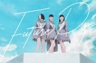 Музыкальный жанр Futurepop - популярная музыка из будущего