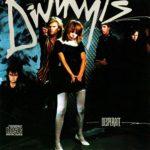 Биография Divinyls: популярный new wave коллектив из Сиднея