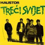 Биография Haustor: музыкальная рок-группа из Хорватии