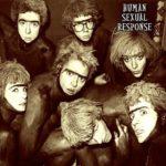 Биография Human Sexual Response: американская группа новой волны из 80-х