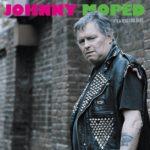 Биография Johnny Moped: английская панк-рок-группа золотой эпохи