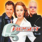 Биография Reset: норвежская eurodance группа золотого периода