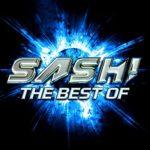 Биография Sash!: немецкий eurodance проект из 90-х