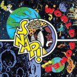 Биография Snap!: немецкий eurodance коллектив из 90-х