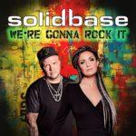 Биография Solid Base: шведско-норвежская ED группа
