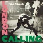 Биография The Clash: уникальный рок-коллектив из Лондона