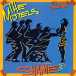 Биография The Motels: американский new wave коллектив из Беркли