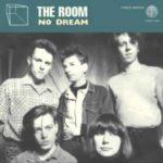 Биография The Room: группа новой волны из Ливерпуля