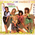 Биография Toto Coelo: британский коллектив новой волны из 80-х