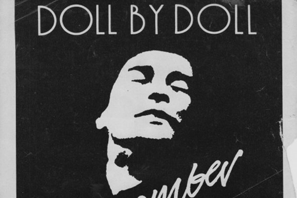 Дальнейшее творчество и расформирование Doll by Doll (фото)