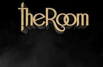 Биография The Room - группа новой волны из Ливерпуля