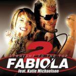 Биография 2 Fabiola: известный коллектив электронной музыки из Бельгии