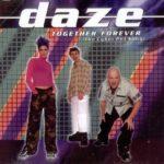 Биография Daze: датская танцевальная группа в стилистике Eurodance