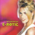 Биография E-Rotic: танцевальный дуэт 90-х продюсера Дэвида Брандеса