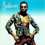 Биография Haddaway: немецкий вокалист и музыкант из 90-х