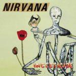 Биография Nirvana: американская рок-группа из Вашингтона