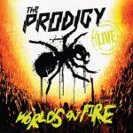 Биография The Prodigy: культовый проект электронной музыки