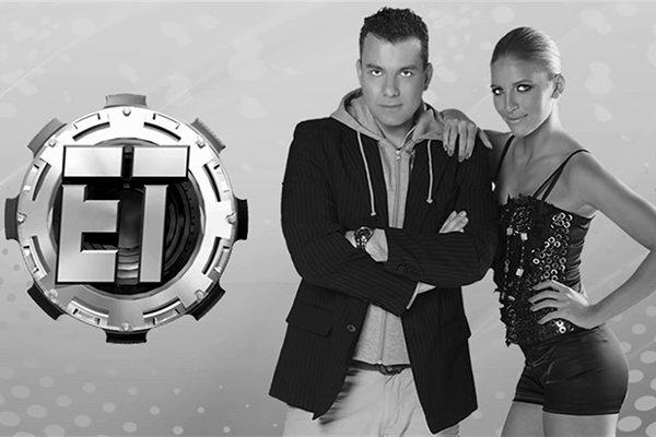 2000-е и новое время Electro Team (фото)