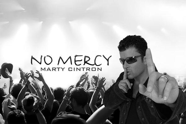 2000-е и новое время для No Mercy (фото)